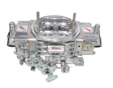 Quick Fuel Slayer Series Carburetors
