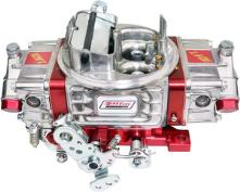 Quick Fuel SS Series Carburetors