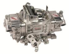 Quick Fuel HR-Series Carburetors