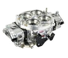 Quick Fuel Pro Street QFX Series Carburetors
