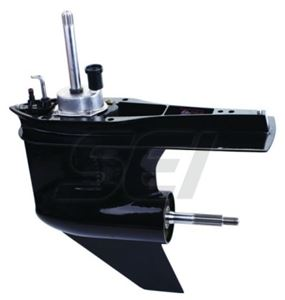 SE116, HA LOWER (Replaces Mercruiser Gen II) - 300HP MAX - 815822A45