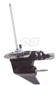 SEI SE205 REPLACES MOST 3 & 4 CYLINDER MERCURY OB - 90-205