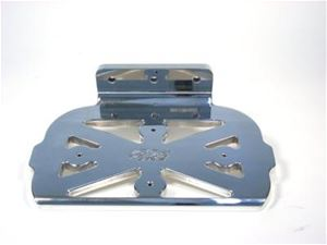 BIILET STRINGER MOUNT FOR GROUP 24, GROUP 27 and GROUP 34  BATTERY BOXES