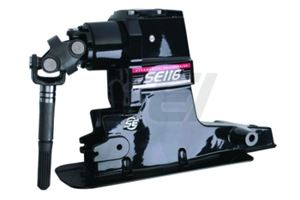 SE116, UPPER 1.94 MODIFIED (Replaces Mercruiser Gen II) - 300HP MAX