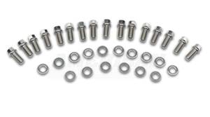 ARP HEADER BOLT KIT ARP H3AJ1-000-3