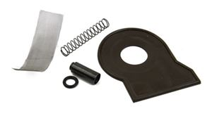 Quick Fuel QFT 125/155 Gasket and Spring Kit