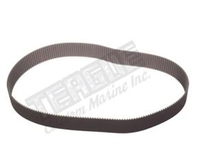"SUPERCHILLER INTERCOOLER BELTS 99"" X 3"" 8mm"