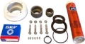 HIGH PERFORMANCE BEARING KIT (AT309, LATE 12S, LATE 12TD) - HPK1905